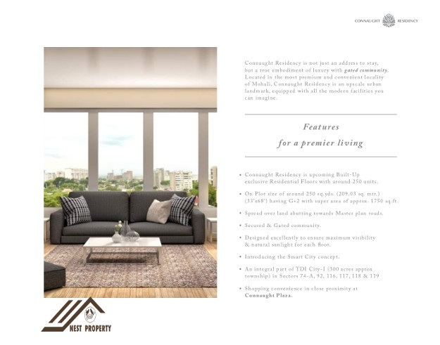 connaught-residency-main-brochure-115