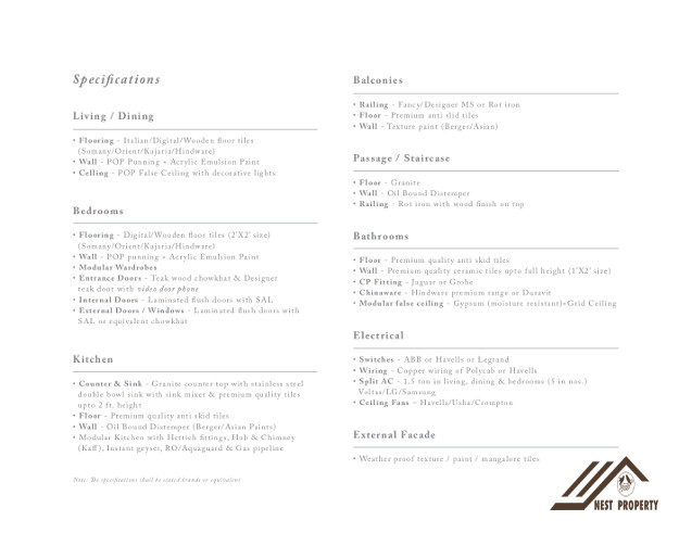connaught-residency-main-brochure-130
