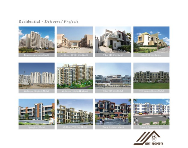connaught-residency-main-brochure-132
