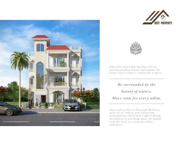 connaught-residency-main-brochure-16