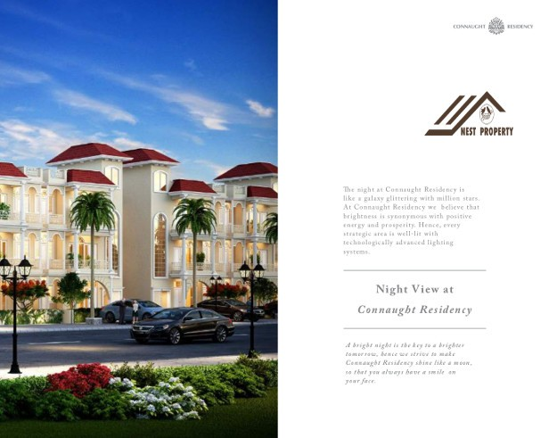 connaught-residency-main-brochure-19