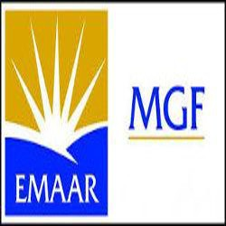 Emaar MGF | Retails Stores, offices, Showroom for Sale In Central Plaza At Mohali Hill ,Emaar MGF Mohali-Call-9888775612 , 9888777712