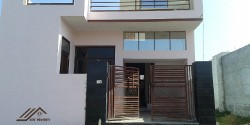88 Sq.Yards affordable Kothi-Independent House  for Sale At Jamindara Colony Zirakpur Call-9888775612 ,9888777712