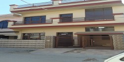100 Sq Yards Independent House-Kothi For Sale At Lajpat Nagar On Ambala High way Zirakpur Call-9888775612