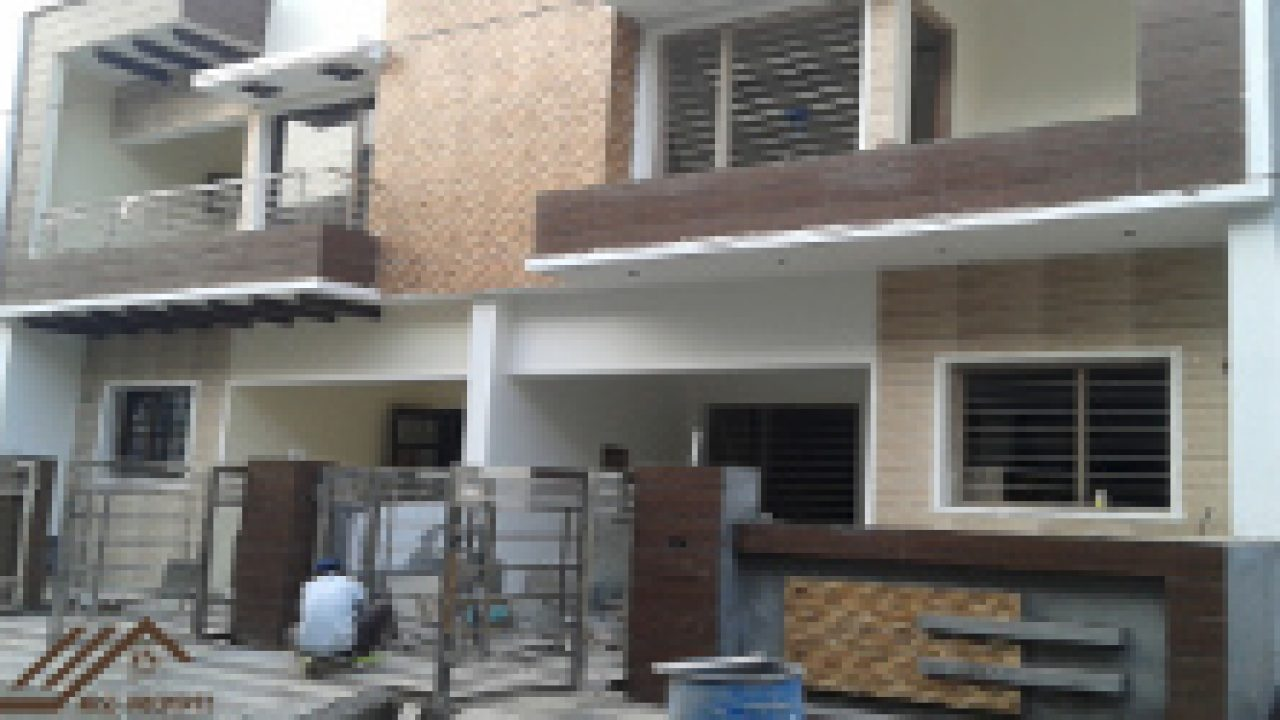 125 sq yards ultra modren duplex independent house at sawastik vihar zirakpur chandigarh call 9888775612