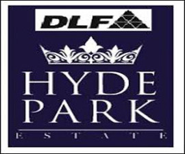Plots for Sale Ready for Possession At Hyde Park DLF in Mullanpur New Chandigarh Call-9888777712 , 9888775612