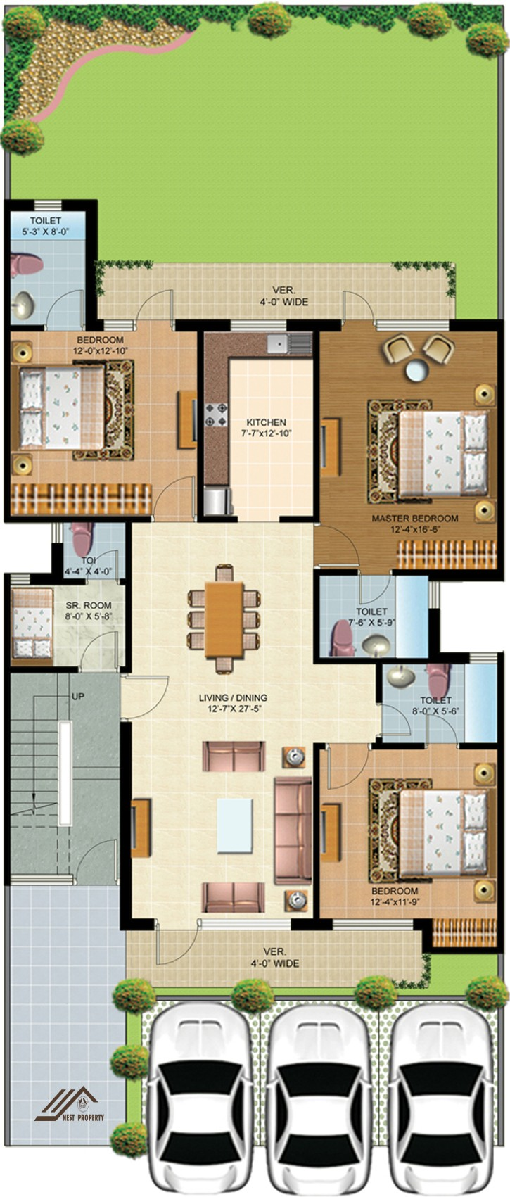 floorplans_limage_231_cassia_fp_big1