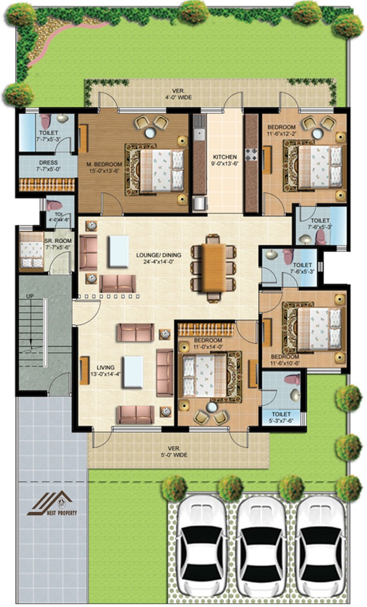 floorplans_limage_233_cassia_fp_big3