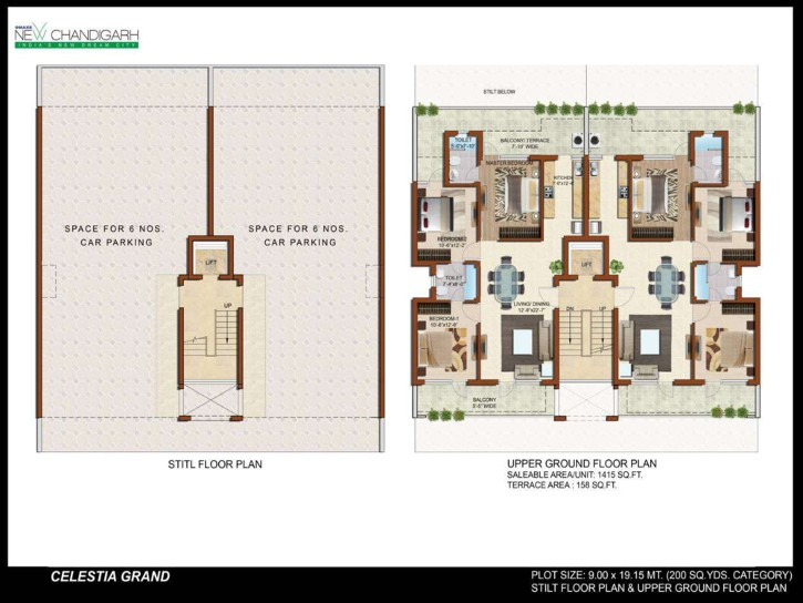 celestia-grand-ground-floor-plan