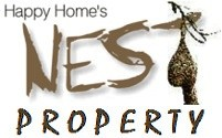Nest Property