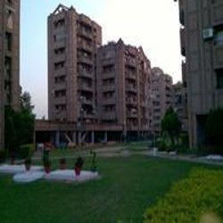4 BHK Flats In Panchkula @ 75 lac In Jalvayu Vihar Sector 20 Panchkula .Call – 9888775612,9888777712