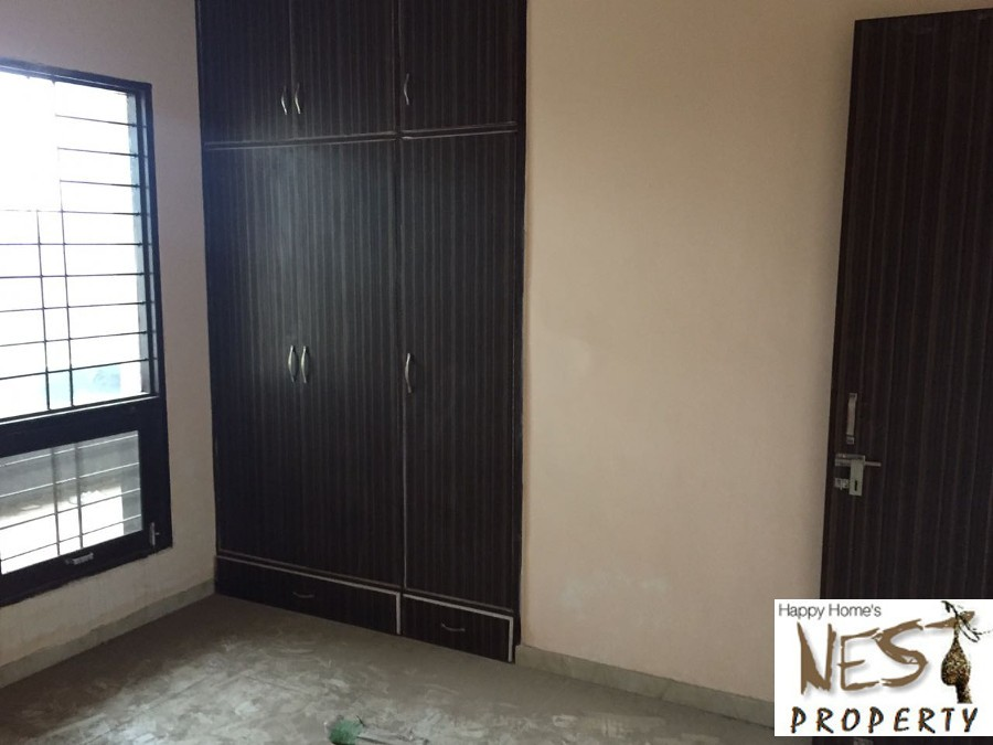 2 bhk ready to move flats in dhakoli