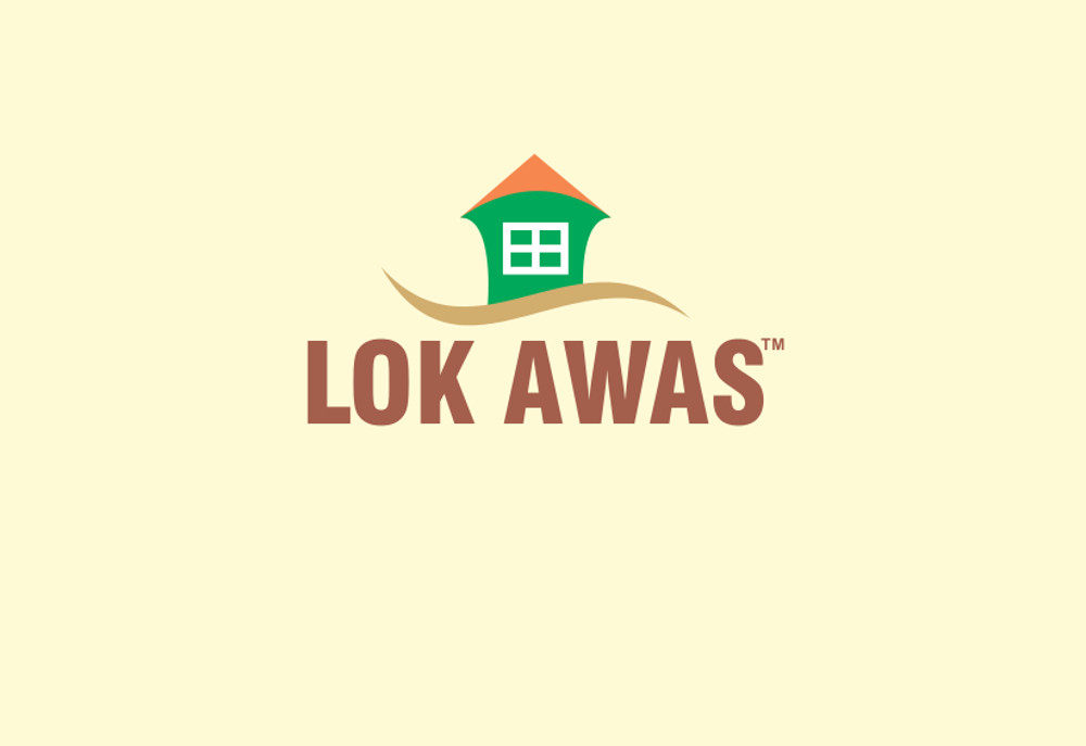 Lok Awas Mohali |Vera Developers Vera Lok Awas Sector-74 A Mohali|Lok awas Affordable House scheme  Mohali | Flats in 15.90 lac in Mohali Sectors Call  9888775612, 9888777712