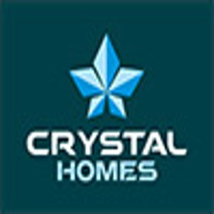 Crystal Homes Flats | 3 Bhk Flats Ready To Move @ 34.90 lac In Crystal Homes Old Kalka-Panchkula Road Zirakpur Call-9888775612 ,9888777712