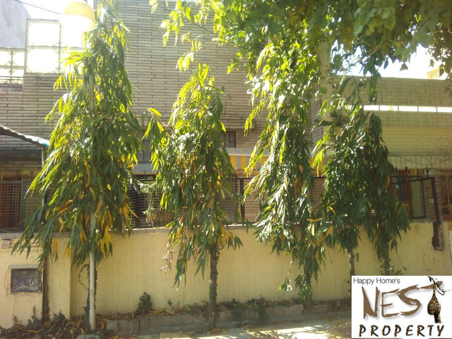 10 Marla Independent House-Kothi For Sale @ 1.90 Cr. In sector 7 Panchkula Call-9888775612 , 9888777712