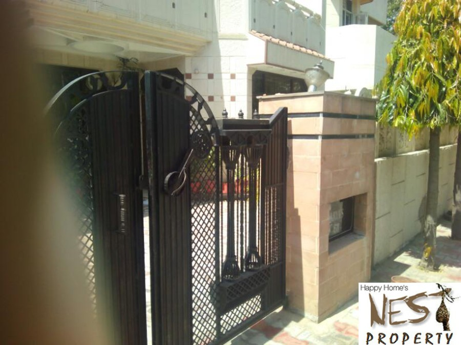 10 Marla Independent House-kothi For Sale In Sector 12 Panchkula Haryana Call-9888775612 , 9888777712