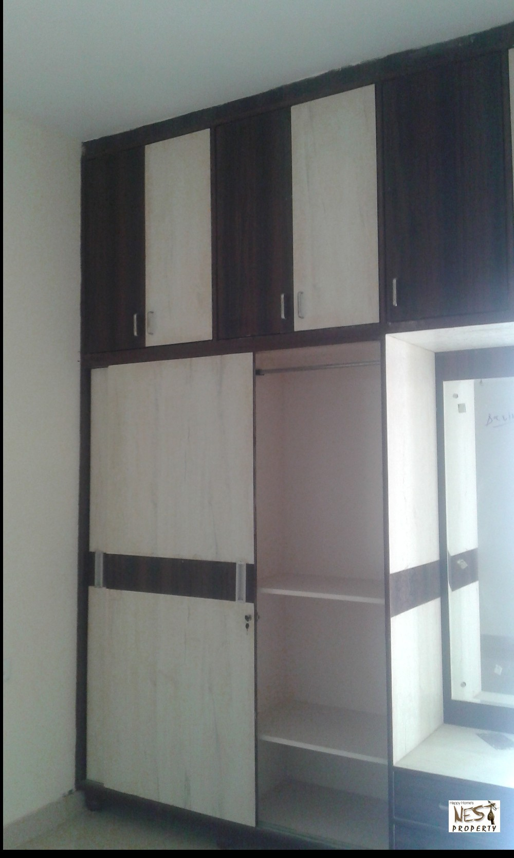 Flats for sale in chandigarh