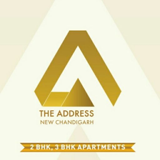 The Address Mullanpur | 2 BHK Flats in New Chandigarh @ 27.90 lac , 3 Bhk Flats @ 37.90 lac At The Address in Mullanpur In New Chandigarh ,call-9888775612, 9888777712