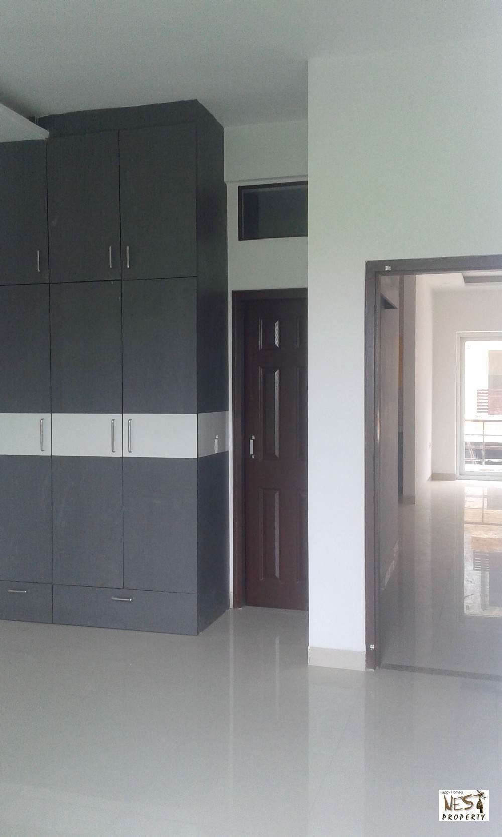 3 bhk Ready To Move Flats in Zirakpur, prime homes