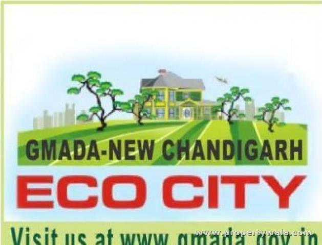Plots in New Chandigarh | GMADA Eco City,Dlf Hide Park,Altus,Manohar Singh,PCPL,GBP, Mullanpur New Chandigarh call-9888775612,9888777712