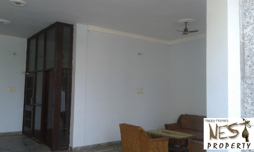 Kothi For sale in Badal Colony