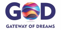 "SBP GOD ,Gateway Of Dream ,1 Bhk 2 Bhk 3 Bhk Flats In Zirakpur On Patiala High way In "" GOD "" Gateway Of Dream Call-9888777712,9888775612"