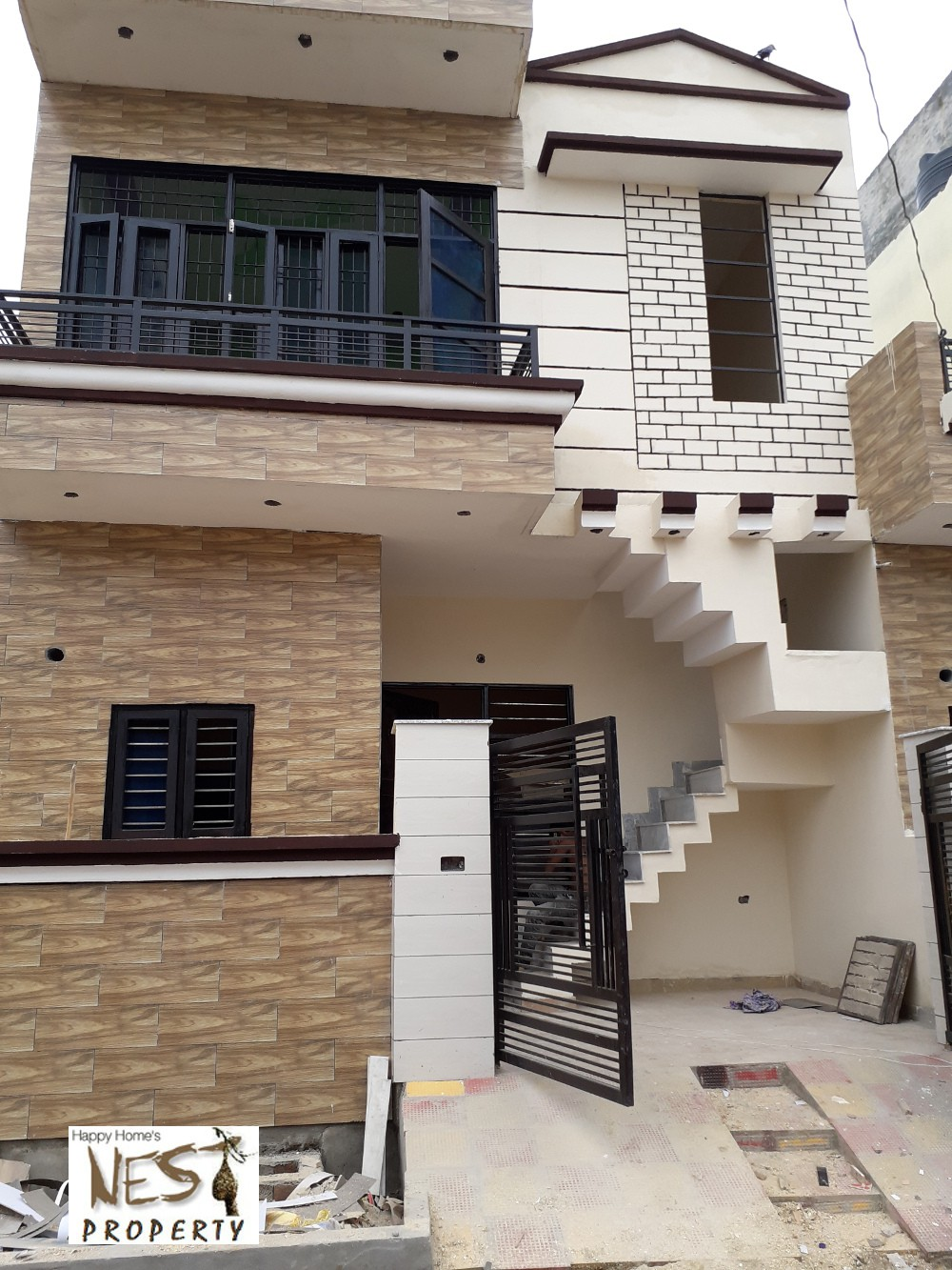 Kothi| House for Sale in Zirakpur , Kothi for sale in Mohali, 85 Sq yards Call-9888777712