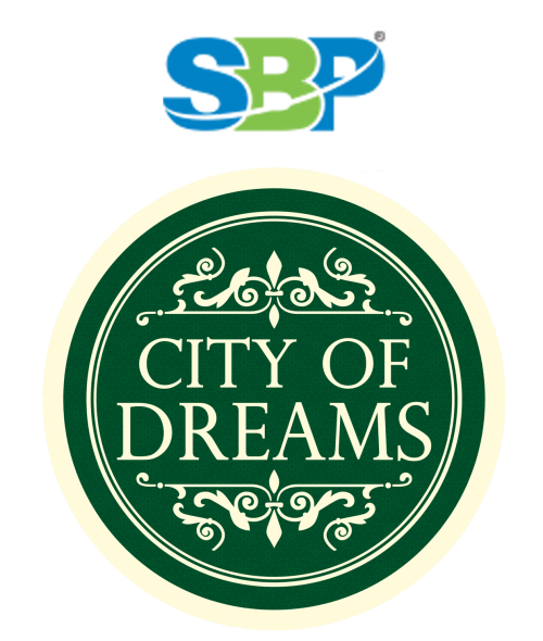 SBP City Of Dream| Flats in Mohali | Ready To Move Apartment , Flats in Chandigarh-Call-9888777712