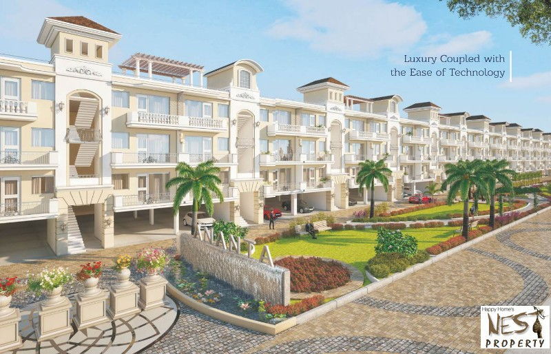 Ananta lifestyle Zirakpur| 3 Bhk Luxury Flats @ 53 lac On Air Port Road Zirakpur Call-9888777712