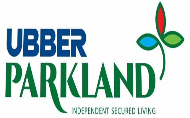 Plots for sale Ubber Park Land Sector 115 Mohali @ 17990 Size -70 S.Yds to 110 S.Yds