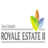 Royal Estate 2 | 3 Bhk Ready To Move Flats In Royal Estate 2 At Peermuchhala ( Adj-20 -Panchkula) call-9888775612