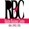 Raksha Business Center | Office Space, Showroom ,Shops, On Delhi-Chandigarh High way Zirakpur Call-9888777712,9888775612
