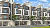 3 Bhk Flats In Mohali – Ready To Move Or Near to Possession ( Floor ) @ 32.90 lac At Bollywood Floor In Sector 113 Mohali call-9888775612, 9888777712
