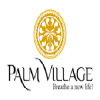 Palm Village Mohali | 3 BHK Premium Flats in Palm Village, Kharar Highway, Sector 126, Kharar, Greater Mohali – Call-9888777712,9888775612