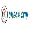 Omega City Flats | 1 BHK 2 BHK 3 BHK Ready to Move Flats in Omega City On Ludhiana Highway Kharar-Call-9888775612,9888777712