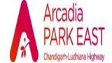 Arcadia Park East | 1 BHK, 2 BHK & 3 BHK Flats in Arcadia Park East at Ludhiana Highway, Kharar, SAS Nagar, Mohali Call-9888775612