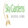 JLPL Sky Garden Apartmant ( Flats ) | 3 BHK Ultra Modern Luxury Flats At Sky Garden in JLPL On Air Port Road SEC -66-A Mohali Call-9888775612,9888777712