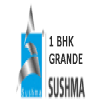 Sushma Grande Flats in Zirakpur | 1 BHK Luxury Flats In Sushma Grande @ 22.90 Lac On Ambala High Way Zirakpur Call-9888775612,9888777712