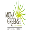 Mona Green 1 Flats | 2 BHK 3 BHK 4 BHK Luxury Ready To Move Flats In Mona Green 1 On Vip Road Zirakpur-98887775612