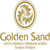 Golden Sand| Ready To Move 2 BHK, 3 Bhk Ultra Modern Flats Old Ambala Road, Zirakpur – Call –9888777712,9888775612