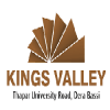 Plots For Sale in Kings Valley,Ready To Possession Gulabgarh Road, Derabassi, Mohali – Call – 9888777712,9888775612