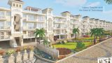Ananta lifestyle Zirakpur| 3 Bhk Luxury Apartments @ 53 lac On Air Port Road Mohali Chandigarh Call-9888777712