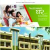 3 BHK Flats in Zirakpur For Sale At friends Enclave Near Sector 20 Panchkula, Peermuchhala , Dhakoli ,Zirakpur, Call-9888775612,9888777712