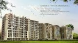 Altura Apartments Zirakpur | 3 Bhk 2 Bhk Flats In Zirakpur | Apartment in Zirakpur | Near To Possession | luxury Flats in Chandigarh Call-9888777712