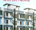 3 Bhk For Sale | Bliss Luxotic Blue Ridge -II|Adjoining Sector 20 Panchkula ,Peer Muchalla, Zirakpur.9888777712