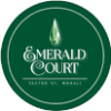 Acme Emerald Court | 3 BHK Luxurious Flats @ Sector-91 Mohali. Call at 9888777712, 9888775612