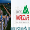 Soho, Retails, Studios, Office space In Royal Citi Motiaz on Delhi- Chandigarh High way Zirakpur-Call-9888775612,9888777712