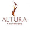 Altura Apartments | 3 BHK Flats Zirakpur| D D Altura Apartment in  Zirakpur|Call-9888777712