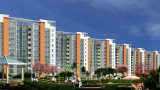 Parsvnath Royale in Sector 20, Panchkula – Price, Location Map ,3 Bhk Flats in Panchkula.