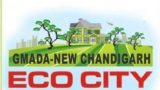 Plots For Sale in New Chandigarh | GMADA Eco City, Dlf Hyde Park,Altus,Manohar Singh,PCPL,GBP, Mullanpur New Chandigarh call-9888775612,9888777712
